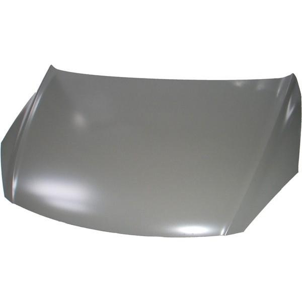 Motorkap I30 07-10