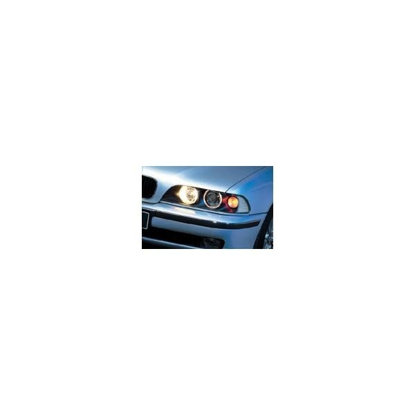 Koplampen BMW E39 00-03 Hella met Celis techniek