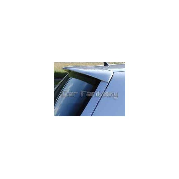 Dakspoiler Golf IV R-look