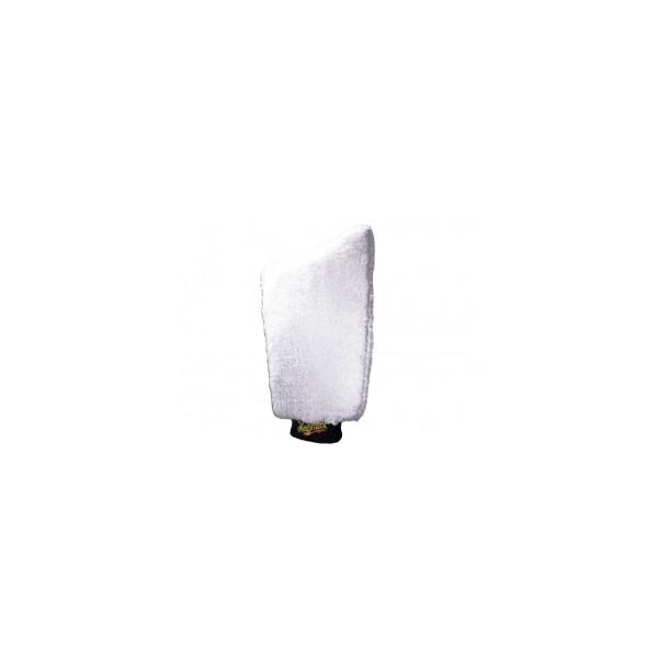 Meguiar's Ultimate Wipe Wash Mitt