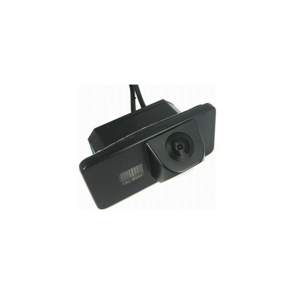 Achteruitrij Camera LED BMW 1/3/5/6/7/X3/X5 serie