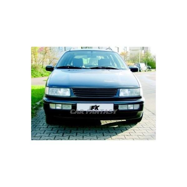 Grill VW Passat 35i zwart