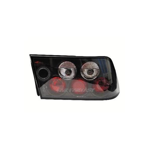 Achterlichten Opel Calibra