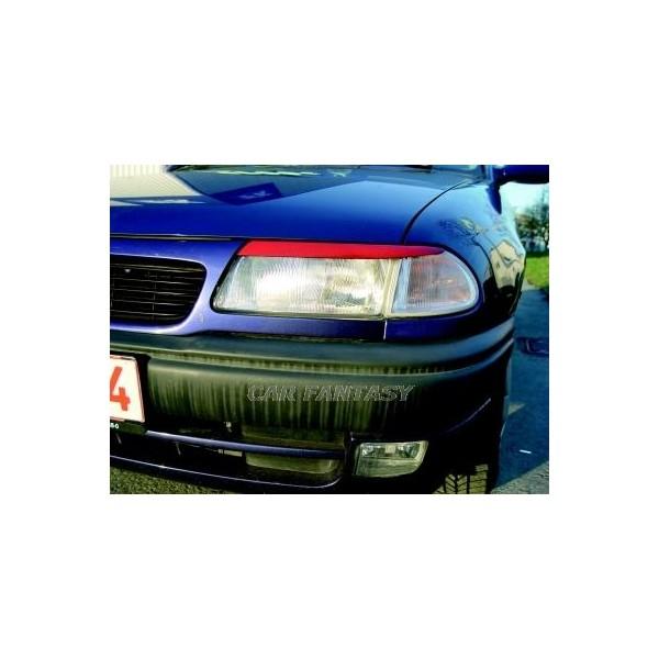 Booskijkers Opel Astra F tot 94