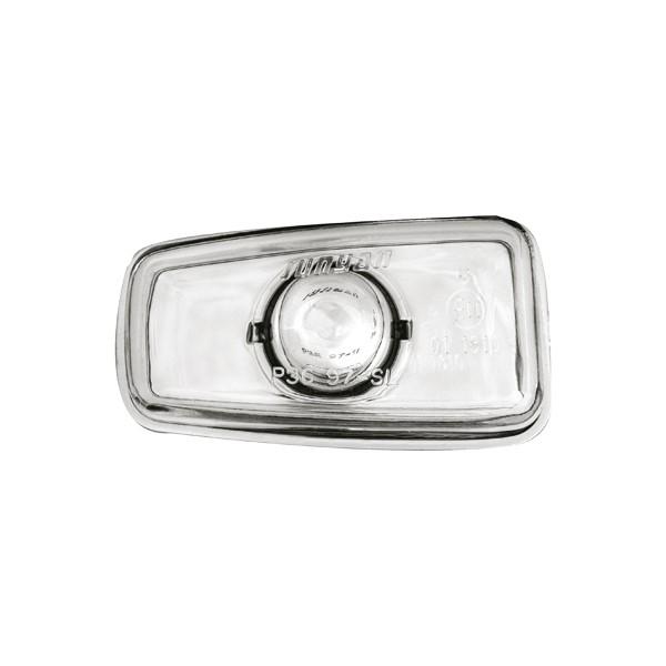 Zijknipperlichten Peugeot 306 97-00