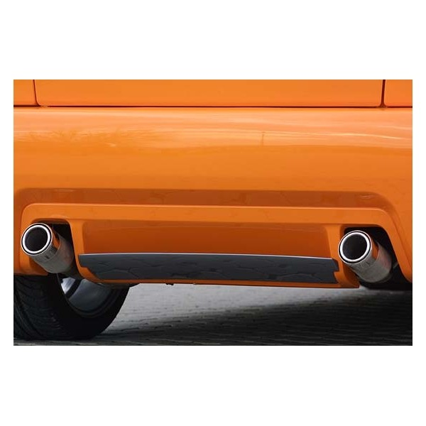 Diffusor VW Golf III VWA