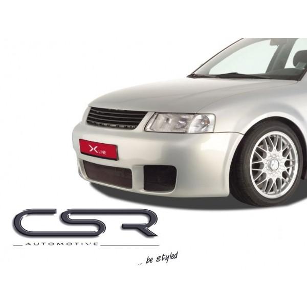 Voorbumper VW Passat 3B X-Line